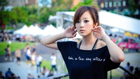 wallpaper cute girl japan japanese girl hd 1080p wallpapers download love