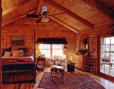 hotel with log fire in bedroom log cabin bedroom furniture real log style log cabin