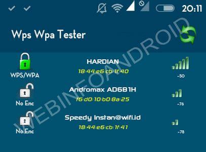 cara mod game android dengan pc cara terbaru hack password wifi dengan android dijamin