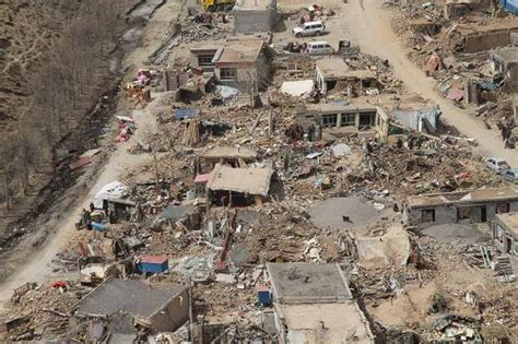 earthquake gujarat 10 deadliest natural disasters of 21st century