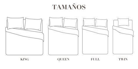 cuanto mide un sofa cama de dos plazas cuanto mide una cama matrimonial pictures to pin on