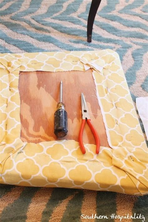 kitchen chair cushion fabric how to upholster chairs buy kitchen on my own and fabrics
