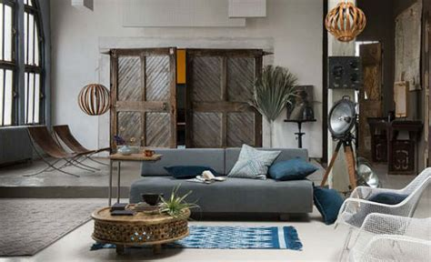 modern moroccan living room 48 pretty living room ideas in decorating styles decoholic