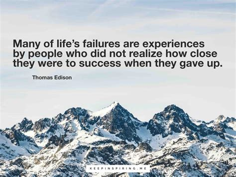 inspirational quotes  inspiring