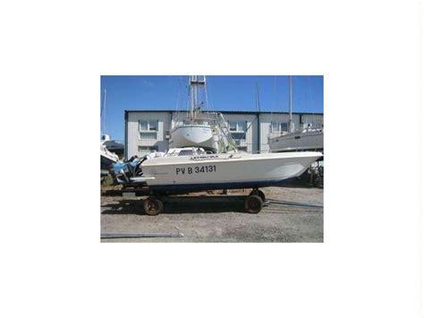 catamaran ultramar ultramar 570 open in finist 232 re sailboats used 99100