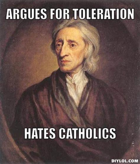 John Locke Meme - 60 philosophy memes for you lovers of wisdom