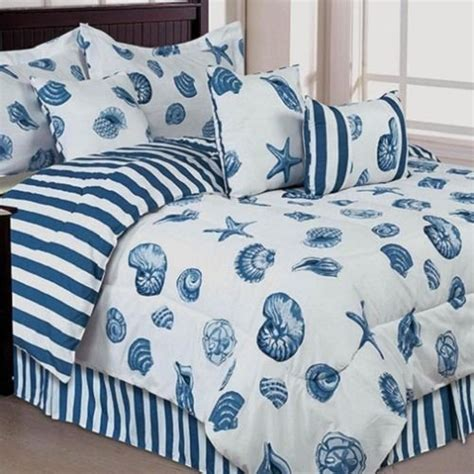 nautical king bedding sets comforters quilts ease bedding with style