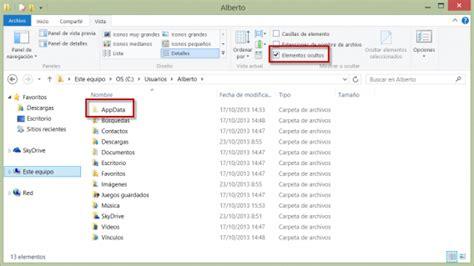 carpeta imagenes fondo windows 10 come estrarre gli sfondi del desktop da un tema di windows