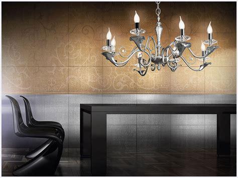 hunt lighting prices bathroom ceiling fan ceiling fan light outdoor outdoor
