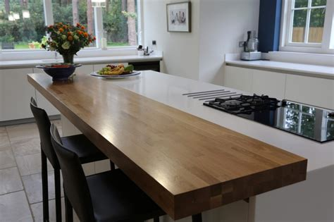 Kitchen Island Worktops Uk oct 2013 design of the month open plan kitchen