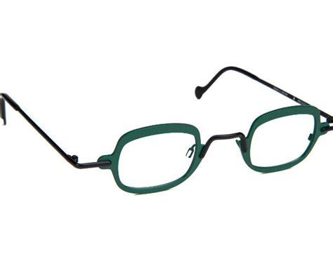 et valentin frames et valentin glasses frames 28 images 42 best images