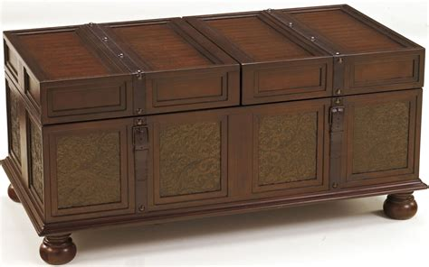 Mckenna Coffee Table Mckenna Coffee Table From T753 20 Coleman Furniture