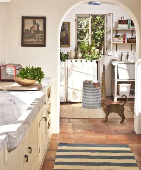 provincial kitchen ideas 25 best ideas about provincial kitchen on