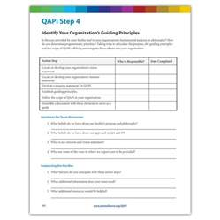 worksheets step 4 worksheet chicochino worksheets and