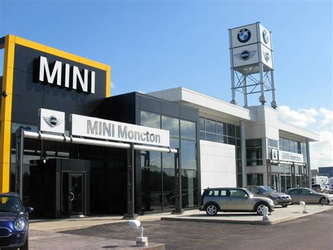 bmw dealership file bmw mini dealer jpg wikimedia commons
