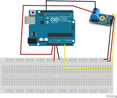 sensor resistor circuit sensor resistor circuit 28 images how to use a sensitive resistor codebender s arduino