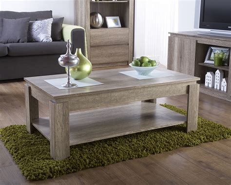 Coffee Table Outstanding Ebay Coffee Tables Used Coffee Ebay Coffee Tables For Sale