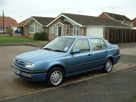 volkswagen vento 1994 pin 1994 volkswagen vento image search results on pinterest