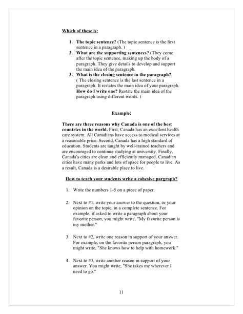 Sle Conclusions For Essays sle conclusions for essays 28 images holocaust paper
