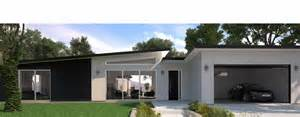 Home Design For Home by Home House Plans New Zealand Ltd