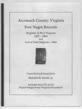 accomack county tax map accomack county virginia free negro records