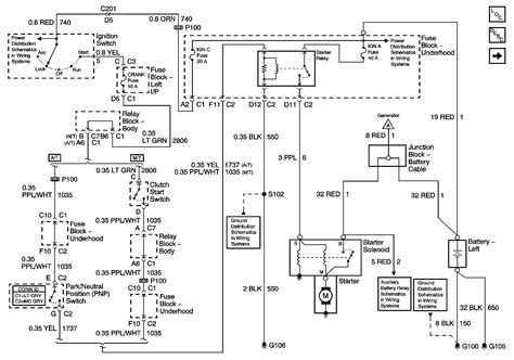 2009 silverado wiring diagram 2009 chevy 2500 wiring diagram wiring diagram