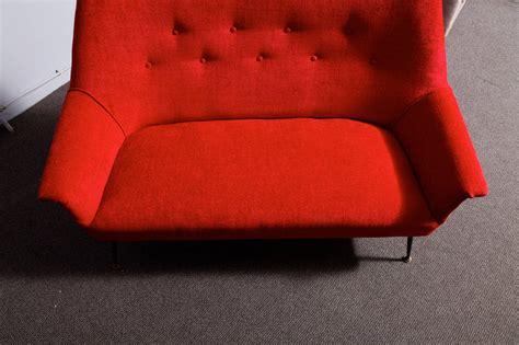 sofa etymology italian origin sofa fin de si 232 cles et plus
