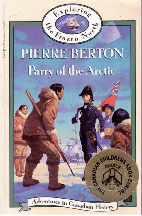 the adventures of the polar books 1000 images about children s non fiction books on