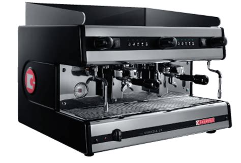 Sanremo Coffee Maker coffee