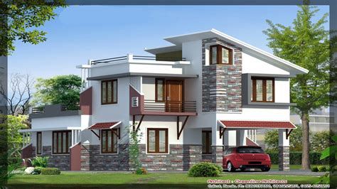 small villa design modern villa design elevation modern villa design small