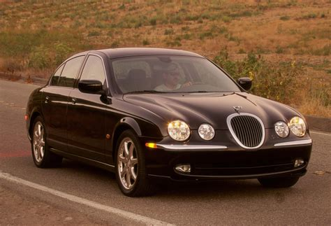 how to work on cars 2001 jaguar s type auto manual jaguar s type technische daten und verbrauch