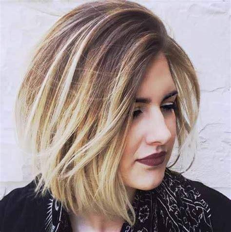 mechas balayage cabello corto mechas balayage gt 2018 fotos estilos y mucho m 225 s