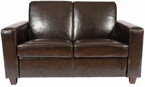 leather sofas direct aintree smart leather sofa contract furniture for