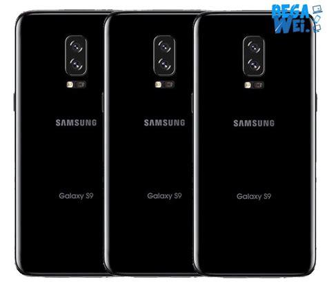 Harga Samsung S9 Spesifikasi harga samsung galaxy s9 dan spesifikasi juli 2018