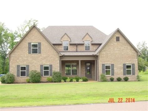 olive branch mississippi reo homes foreclosures in olive