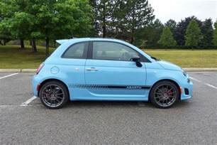 Images Of Fiat 500 2016 Fiat 500 Abarth Autos Ca