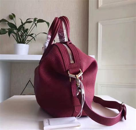 Other Designers With Givenchy Nightingale Designer Handbag by Designer Discreetgivenchy Nightingale Counter Quality