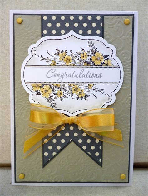Wedding Congratulations White House by 582 Best Images About Card Sles On