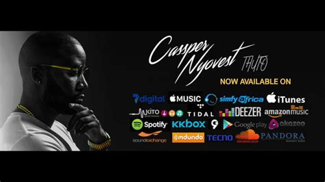 cassper nyovest ft goapele destiny mp3 download cassper nyovest destiny feat goapele official audio