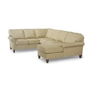 sofa mart sherman tx page 6 of sectional sofas sherman gainesville texoma
