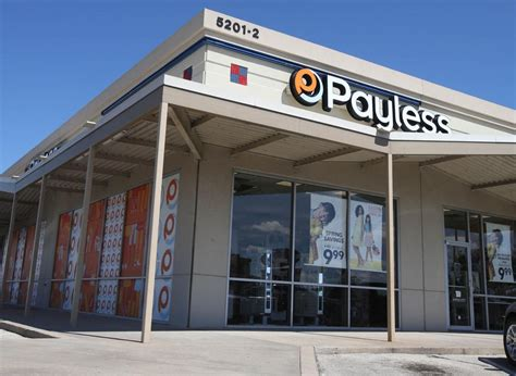 payless shoes corporate office payless shoesource corporate headquarters address style