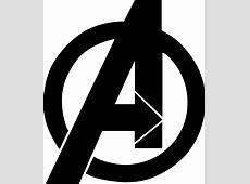 Avengers Logo – WeNeedFun Iron Man 3 Logo Png