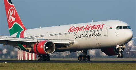 ebola scare fg lagos  sanction kenya airways  dead