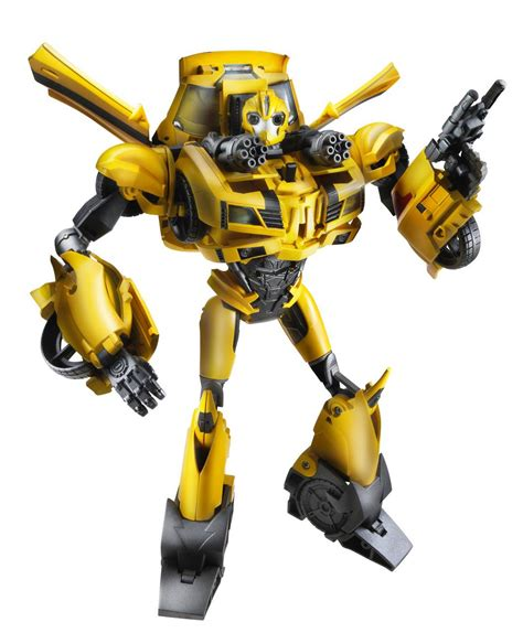 Robot Ltransformers transformers prime robots in disguise mainline official images transformers news tfw2005