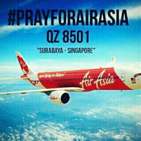 detiknews pesawat air asia hilangnya pesawat air asia qz8501 jadi trending topik