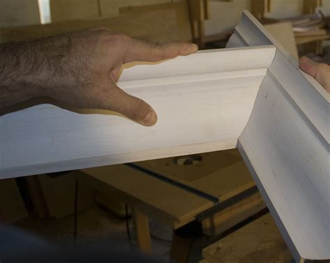 Coping Crown Molding Easy Coper Review