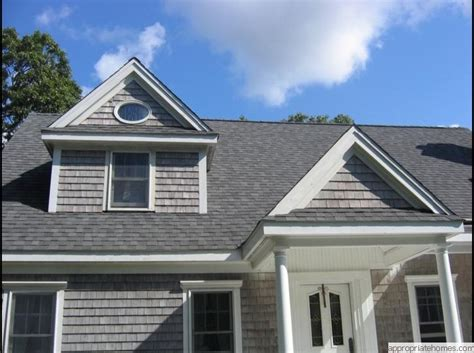 dog house dormers painting contractor wellfleet 02667 appropriate home design