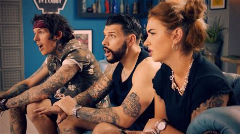 tattoo fixers website tattoo fixers on holiday sneak peek tattoo fixers on