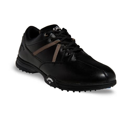 comfortable golf shoes 2014 chev s 10 autos post