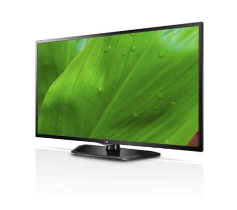 Tv Lcd Lg 50 Inch lg electronics 50ln5700 50 inch 1080p 120hz led lcd hdtv